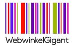www.webwinkelgigant.com