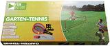 Tennisspel voor 2 personen_