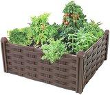 Planten kweekkader_