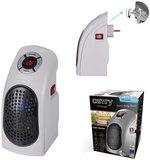 Camry CR 7715 - Heater - voor in stopcontact_
