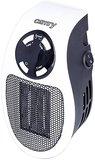 Camry CR 7712 - Stopcontact  Heater - 700W_
