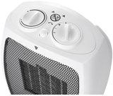 Camry CR7718 - Keramische heater_