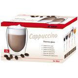 Scanpart 2790000076 Cappuccino Thermo Gl. 30cl A2_