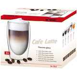 Scanpart 2790000077 Cafe Latte Thermo Gl. 35cl A2_