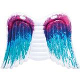 Intex Luchtbed - Angel Wings - 251x160cm_