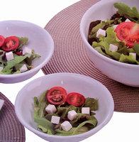 Saladeschalen (set van 3)