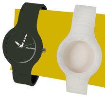Diadora  Horlogeset Free-Time