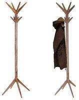 Houten kapstok - 178cm