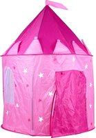 Speeltent Prinsessenkasteel - Ø105x125cm