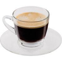 Scanpart Koffie Kop en Schotel Otel 2x24,5cl