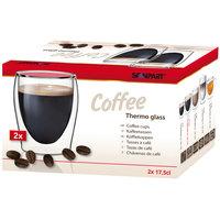 Scanpart 2790000075 Koffie Thermo Glazen 20cl A2