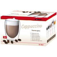 Scanpart 2790000076 Cappuccino Thermo Gl. 30cl A2