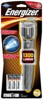Energizer EN53541959700 Led Zaklamp 1300 Lm