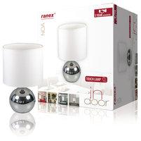 Ranex Ra-indoor22 Tafellamp Noa met Touchfunctie