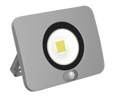 Century SHSLIS-109540 Led Floodlight Met Sensor 10 W 720 Lm