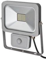 Brennenstuhl 1172900301 LED Floodlight Met Sensor 30W 2530Lm