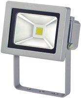 Brennenstuhl BN-1171250121 LED Floodlight 10W 700Lm Grijs