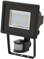 Brennenstuhl BN-1179280210  SMD-Led-Lamp Infrarood Bewegingsmelder