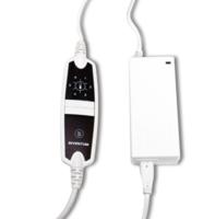 Inventum HNL4112Z 1-Persoons Zwakstroom Elektrische Deken