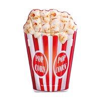 Intex 58779EU Popcorn Luchtbed 178x124 cm