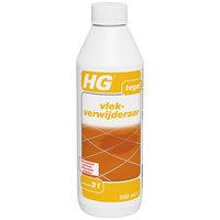 HG Vlekverwijderaar 0.5L
