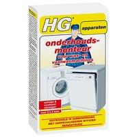 HG Onderhoudsmonteur Was- en Vaatwasmachines 0,2kg
