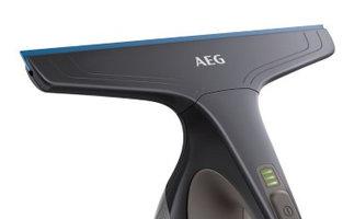 AEG Zuigmond Voor Tegels Wx7