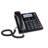 Fysic FX-3940 Senioren Telefoon