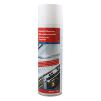 Scanpart R035 RVS Onderhousspray 300ml