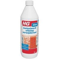HG Metselwerkuitslag Verwijderaar 1L