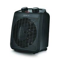 Emerio FH-108013.2 Ventilator Kachel Zwart