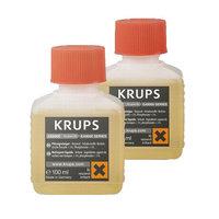 Krups Reinigingmiddel Xs900010