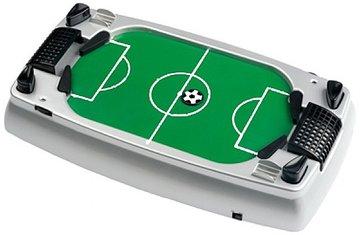 Voetbalspel Air Soccer game