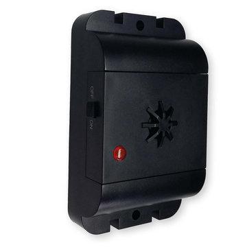 Isotronic 70630 Hond- En Katverjager 18 - 32 Khz Buiten