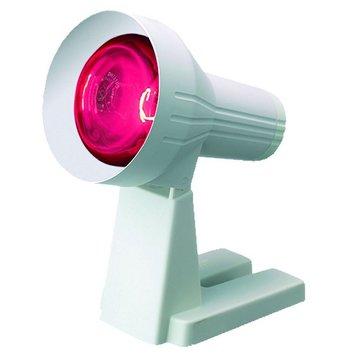 Efbe-Schott IR808 Infraroodlamp 100W Wit