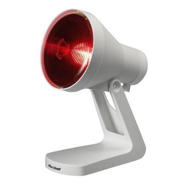 Efbe-Schott IR812ZS Infraroodlamp Wit