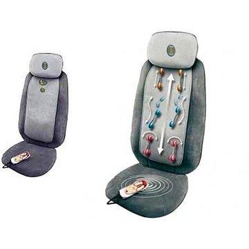 Dreamland Sensuij SM3-200 Massagekussen met Verwarming
