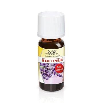 Soehnle 68068 Geurolie Lavendel 10 ml