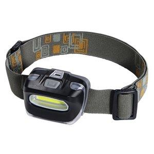 Hama Led-hoofdlamp COB 110