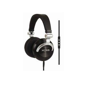Koss Pro DJ200 Hoofdtelefoon