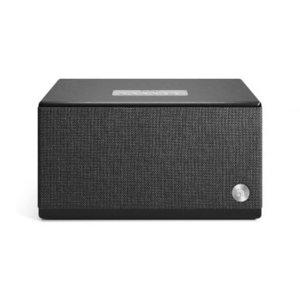 Audio Pro BT5 Bluetooth Speaker Zwart