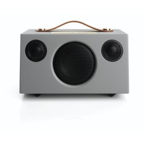 Audio Pro Bluetooth Speaker Addon C3 Grijs