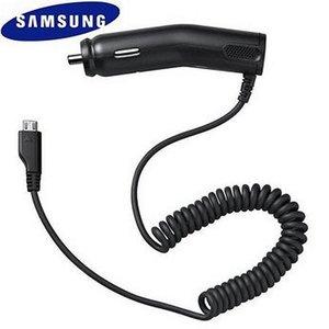 Samsung ACADU16CBE Originele Micro-USB Autolader