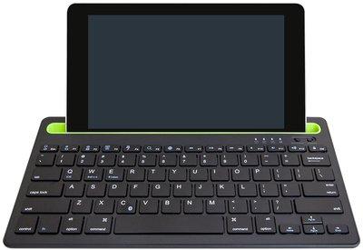 Draadloos toetsenbord - Bluetooth