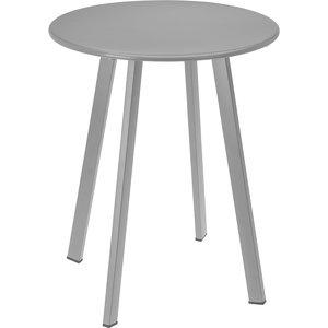Tafel 40cm - licht grijs
